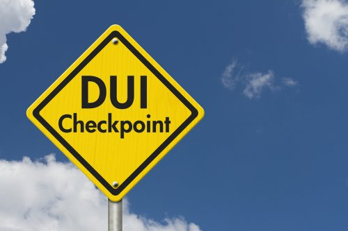 What to Do if Your License Is Confiscated in a DUI Stop